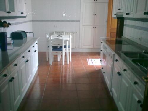 Casa do Cantinho, Almeida