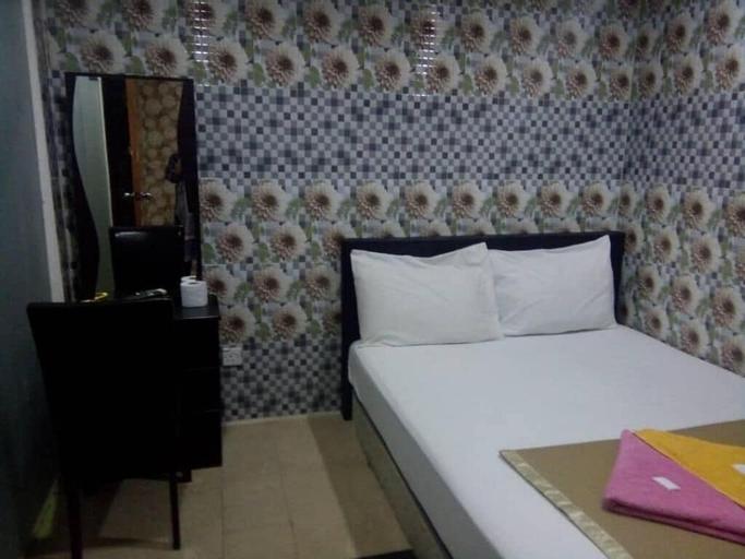 New Wave Sungai Buloh Hotel, Kuala Lumpur