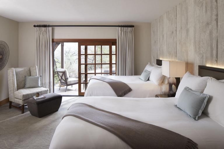 Miraval Resort and Spa - All Inclusive, Pima
