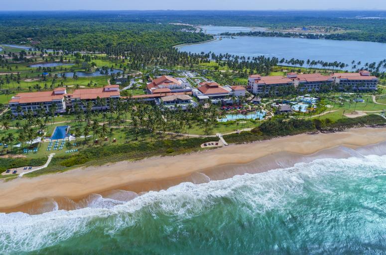 Shangri-La's Hambantota Golf Resort & Spa, Hambantota