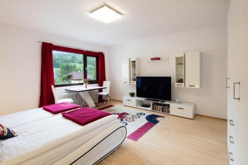 W & S Executive Apartments - Obertraun, Gmunden