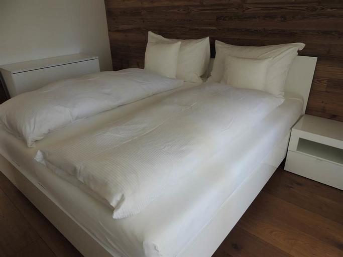 Stailetta - Two Bedroom, Albula