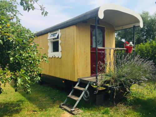 Holiday Home in Bergen op Zoom with Garden, Bergen op Zoom