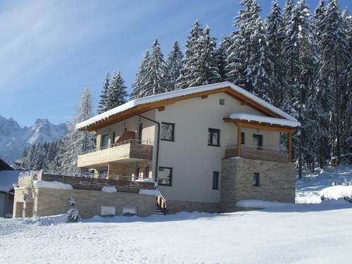Transylvania Villa & Spa, Gmunden