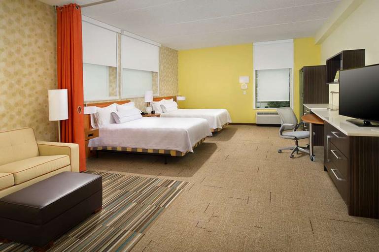 Home2 Suites by Hilton Arundel Mills, Anne Arundel