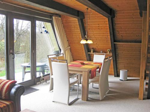 Holiday Home Ferienpark Ronshausen.7, Hersfeld-Rotenburg