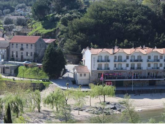 Hotel Beira Dao, Tondela