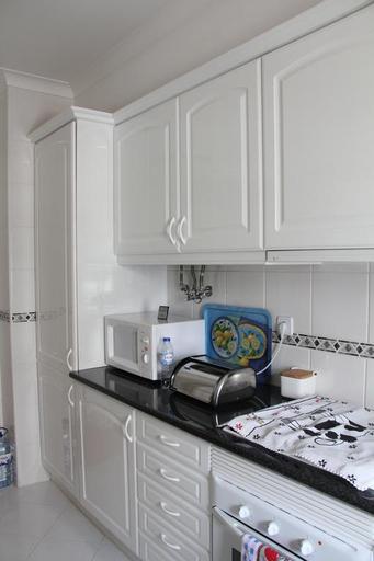 Apartamento Conceicao Tavira, Alcoutim