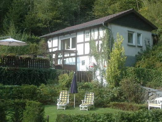 Holiday home Panoramablick 3, Hochsauerlandkreis