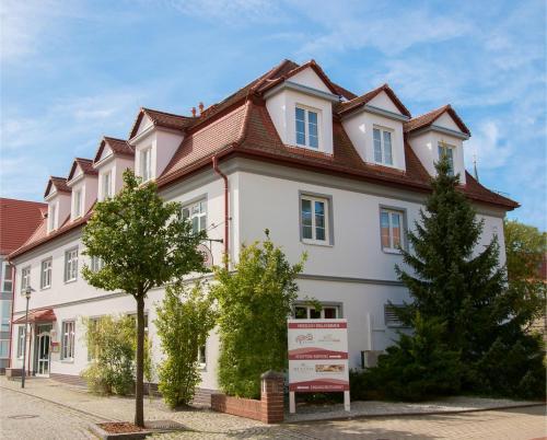 Hotel Zur Muhle, Bautzen