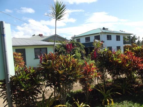 Green Lodge Holiday Homes,