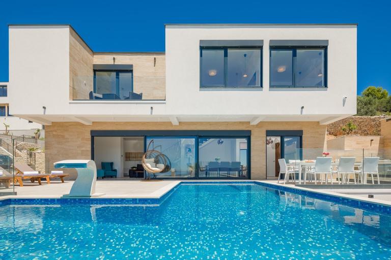 Trogir Pearl Luxury Resort, Trogir