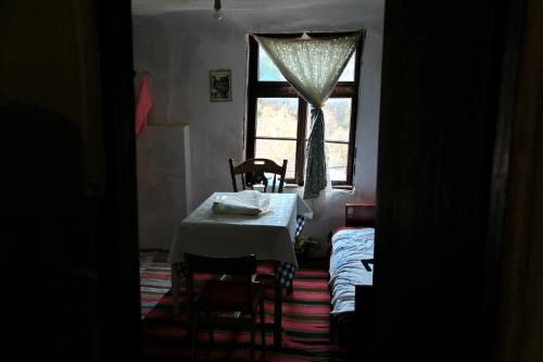 Etno House Shancheva,