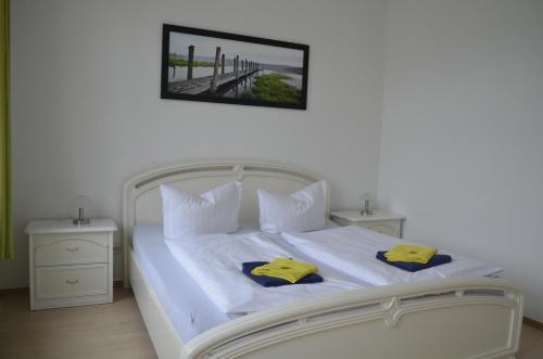 Apartment-Hotel, Prignitz