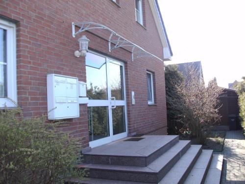 Bordinghaus-Wolfsburg, Gifhorn