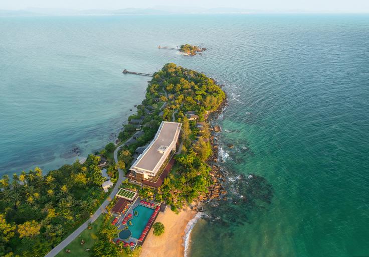 Nam Nghi Phu Quoc Island, Phú Quốc