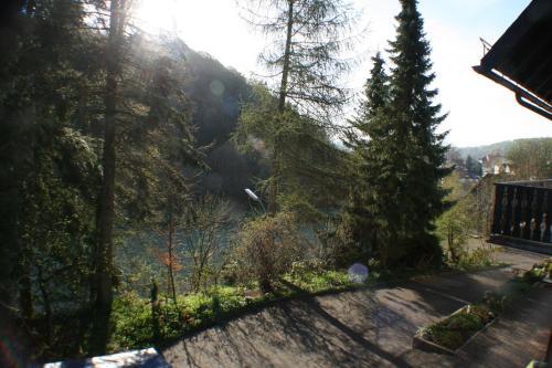 Ferienwohnung am Wehlenbach, Hochsauerlandkreis