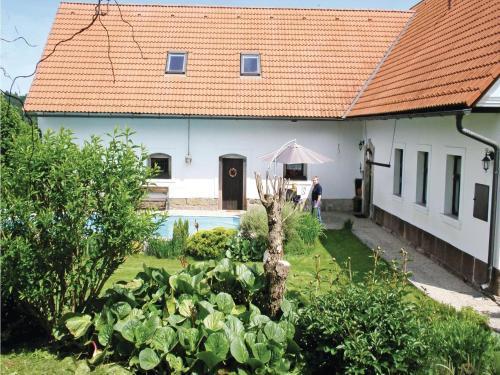 Holiday home Kostalov AB-751, Semily