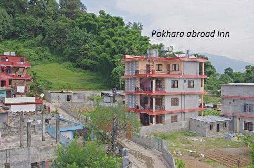 Pokhara Abroad Inn, Gandaki