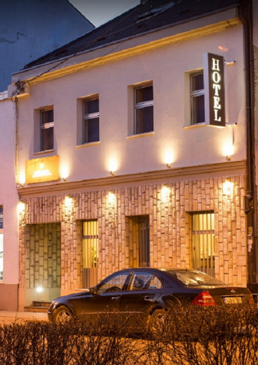 Ideja Hotel Banja Luka, Banja Luka