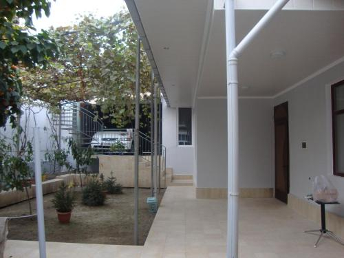 Guest House VIP, Osh