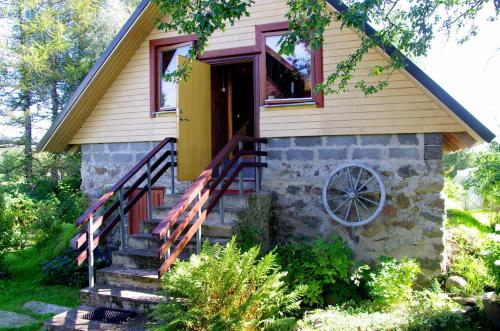 Paide Homestay, Paide