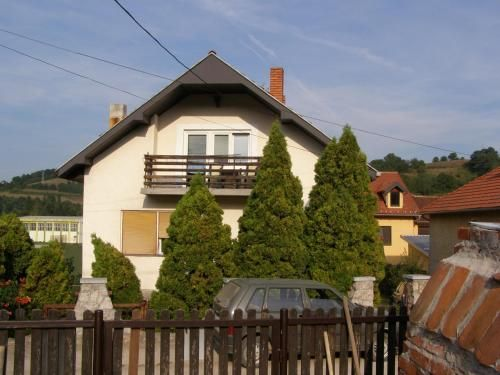 Guesthouse Lidija, Lučani