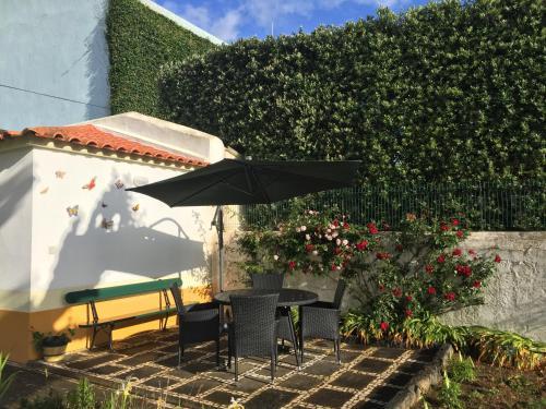 Solmar Alojamentos Garden, Ponta Delgada