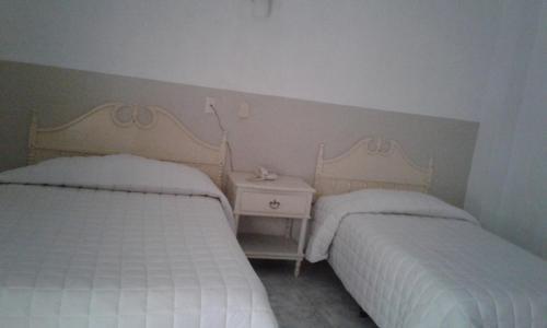 Hotel Fayad de Huejutla, Huejutla de Reyes