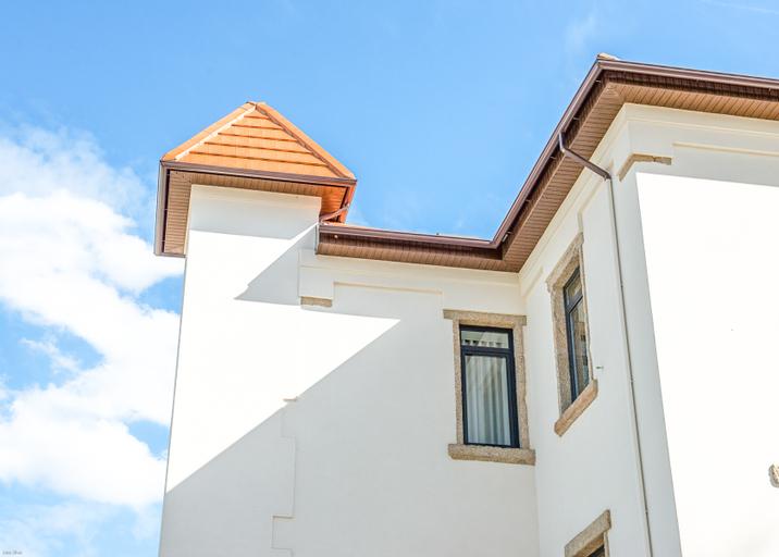 Borralha Guest House, Vila Real