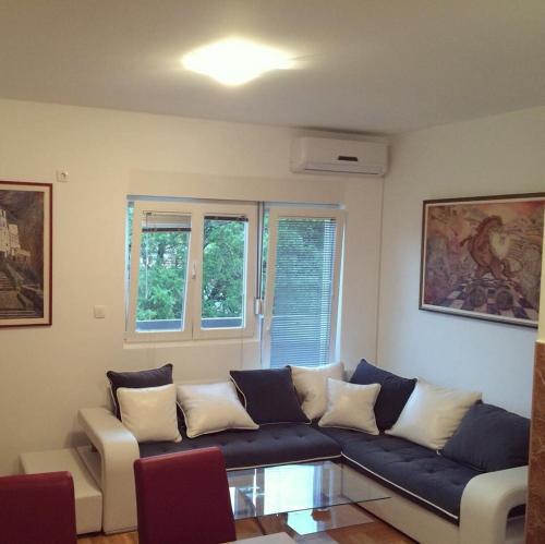 Apartmani Zecevic Niksic,