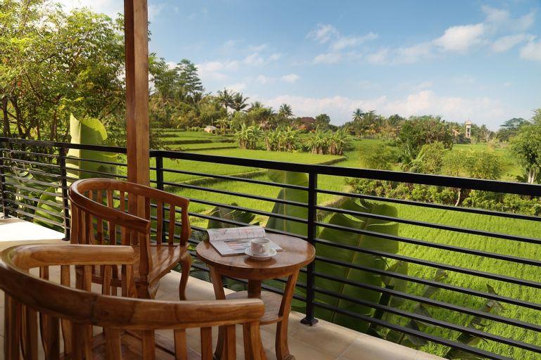 Panorama Ubud Private Villa, Gianyar