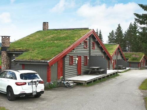 Three-Bedroom Holiday home in Trysil, Trysil