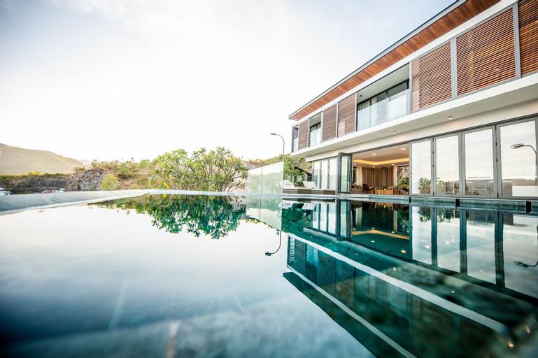 Acqua Villa Nha Trang, Nha Trang