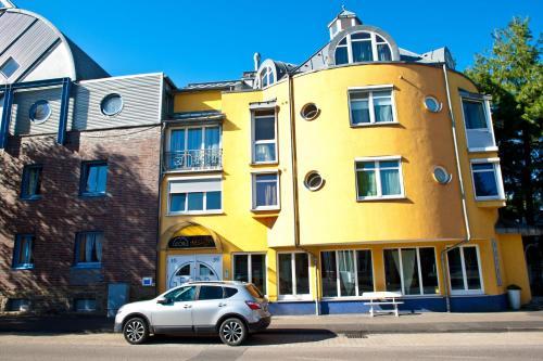 Hotel Georg, Ennepe-Ruhr-Kreis
