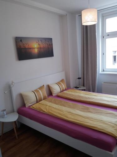 City Apartments Magdeburg, Magdeburg