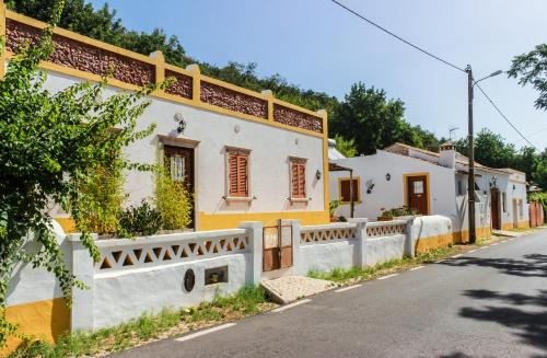 Casa da Tita, Loulé