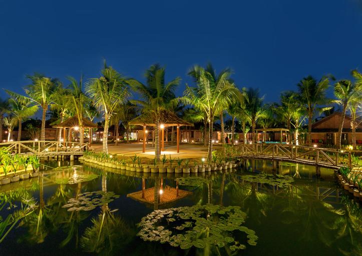 Boutique Cam Thanh Resort, Hội An