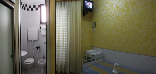 Hotel Oria, Rimini