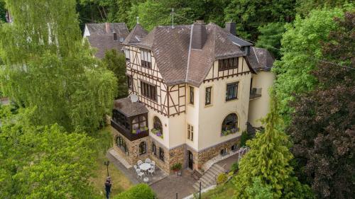 Ring Residenz, Ahrweiler
