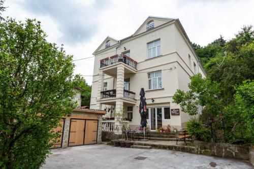 Apartments Ozren, Sokobanja