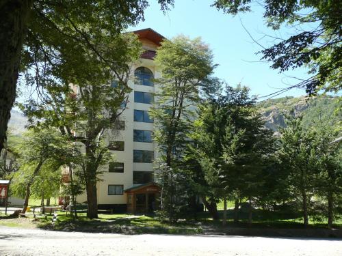 Departamentos Mermont, Ñuble