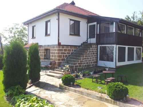 Guest House Relax, Belogradchik