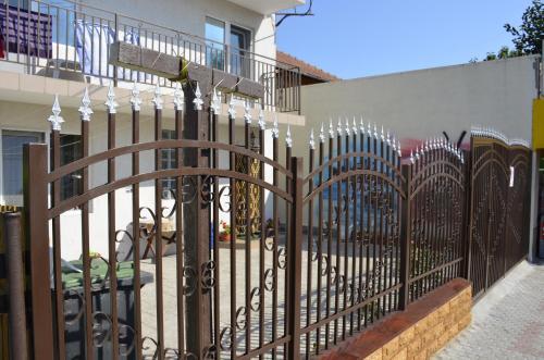 Casa Stefy, Costinesti