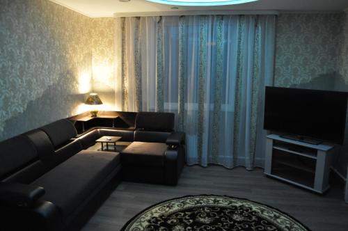 Guest House Baykalskiy Ochag, Slyudyanskiy rayon