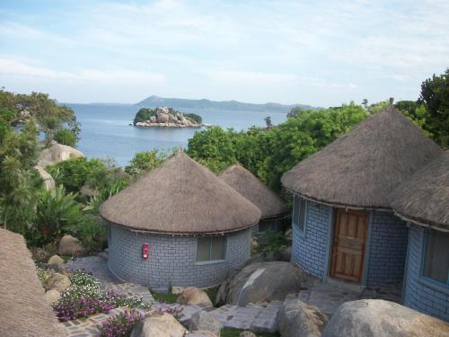 Matvilla Beach Lodge and Campsite, Musoma Urban