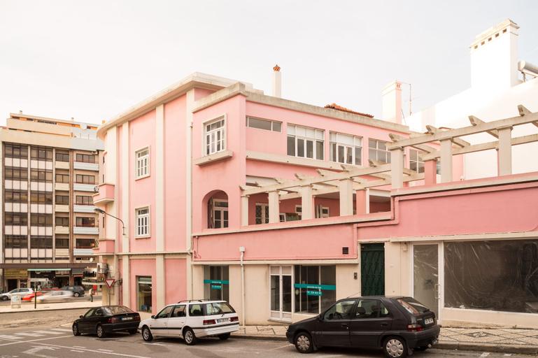 The Bohemian Place, Aveiro