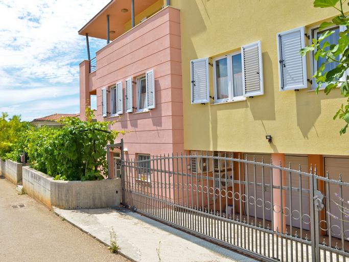 Apartments Jadranko, Zadar
