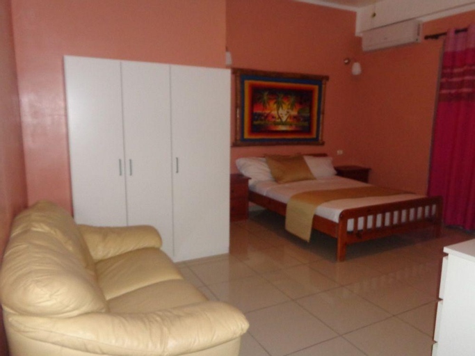 RIG Hotel Plaza Venecia, Boca Chica