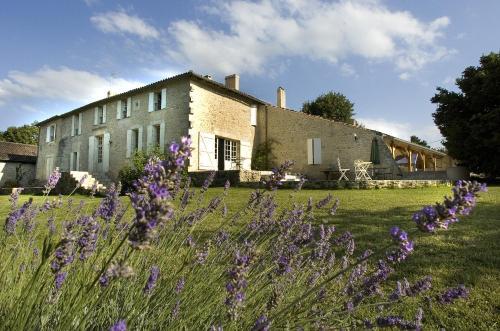 Beau Séjour, Gironde